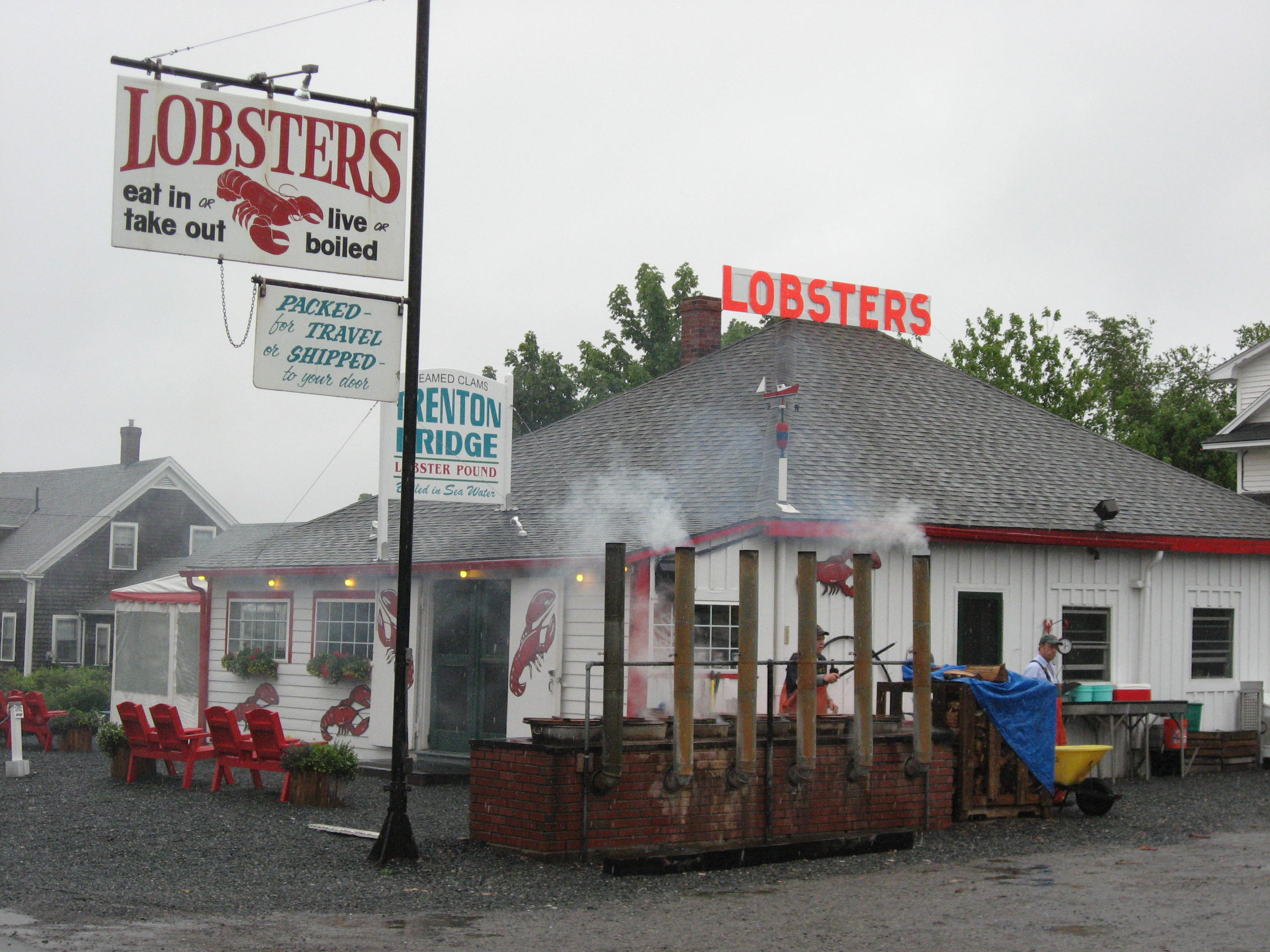 Route 3 - boiling lobster (2)