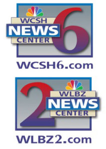 WCSH-News-Center-Logo-COLOR
