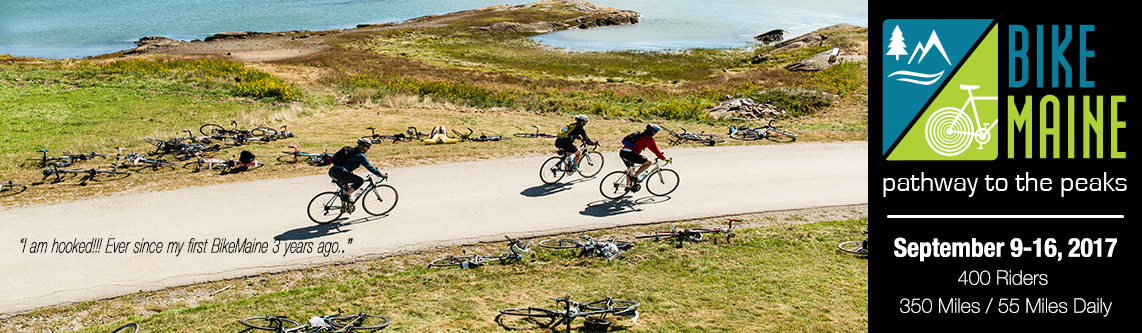 BikeMaine 2017 Website Banner 1