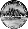 Seal_of_Jonesport,_Maine