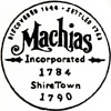 Seal_of_Machias,_Maine
