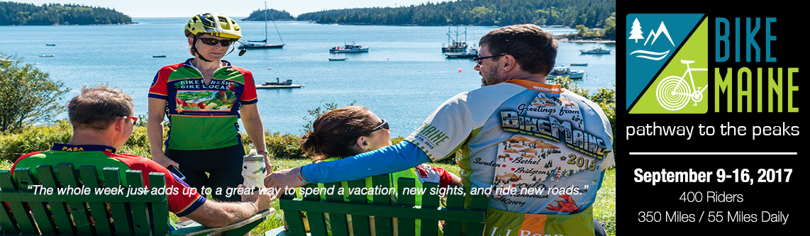 BikeMaine 2017 Website Banner 3